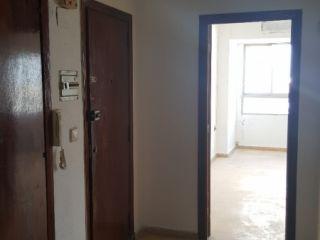 Piso en venta en Manuel de 116  m²