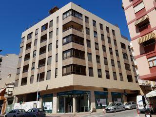Local en venta en Villajoyosa/vila Joiosa (la) de 124  m²