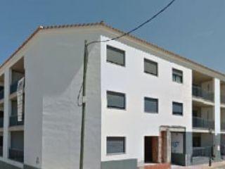 Piso en venta en Santa Magdalena De Pulpis de 107  m²