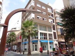 Local en venta en Torrevieja de 149  m²