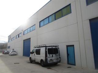 Nave en venta en Vila-seca de 417  m²