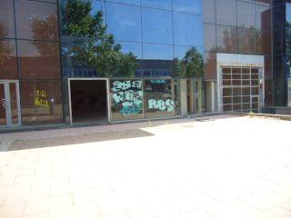 Nave en venta en Vilanova I La Geltrú de 640  m²