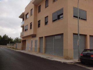 Local en venta en Marratxí de 237  m²