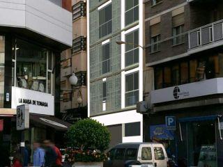 Piso en venta en Alicante/alacant de 186  m²