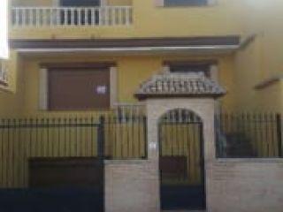 Piso en venta en Ossa De Montiel de 278  m²