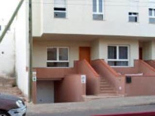 Garaje en venta en Puerto Del Rosario de 391  m²