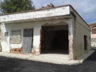 Piso en venta en Llanera De Ranes de 84  m²