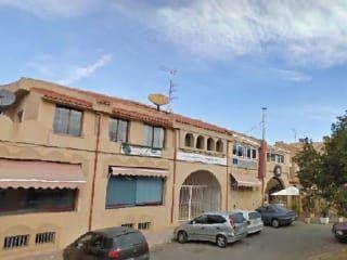 Local en venta en Mazarrón de 35  m²
