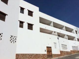 Garaje en venta en Paterna Del Río de 27  m²