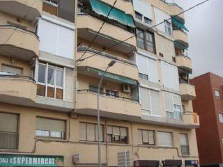 Piso en venta en Santa Margarida I Els Monjos de 95  m²