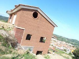 Piso en venta en Argentona de 360  m²