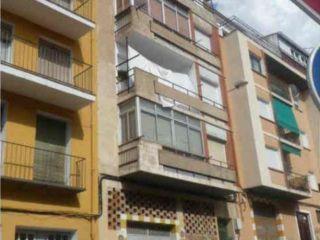 Piso en venta en Cuenca de 69  m²
