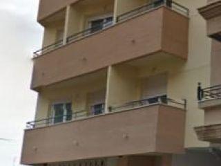 Piso en venta en Tobarra de 145  m²
