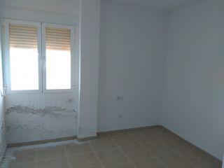 Piso en venta en Calpe de 104  m²