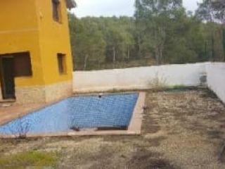Piso en venta en Castellnou De Bages de 183  m²