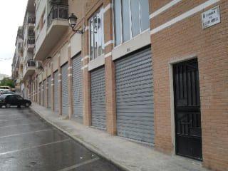 Local en venta en Banyeres De Mariola de 43  m²