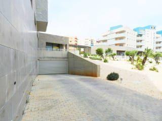 Garaje en venta en Almenara de 24  m²