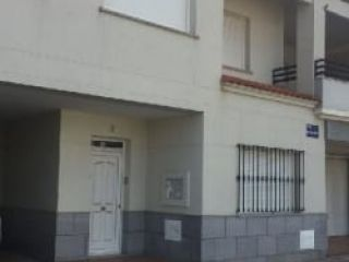 Piso en venta en Talavera La Real de 147  m²