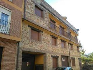Piso en venta en Arenas De San Pedro de 96  m²