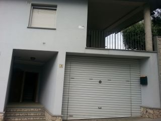 Local en venta en Escala (l') de 113  m²