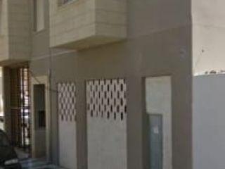 Local en venta en Roquetas De Mar de 77  m²