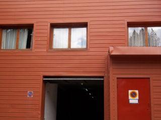 Garaje en venta en Alp
