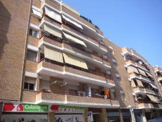 Piso en venta en Vila-seca de 95  m²
