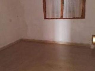 Piso en Torrevieja 3