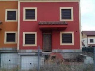 Piso en venta en Hontanares De Eresma de 276  m²