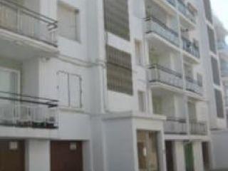 Piso en venta en La Sénia de 87  m²