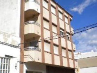 Piso en venta en Benifairó De La Valldigna de 119  m²