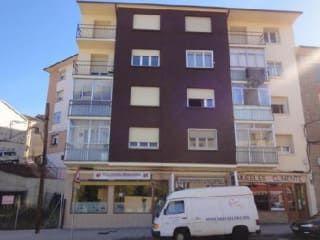 Piso en venta en Sabiñánigo de 104  m²