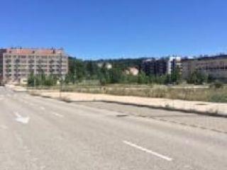 Otros en venta en Burgos