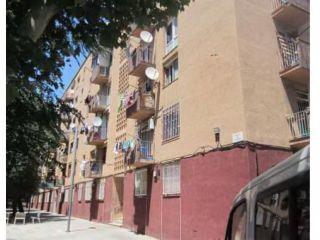 Piso en Barcelona 2
