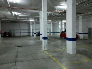 Garaje en venta en Gines de 26  m²