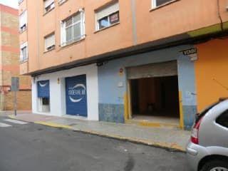 Local en venta en Paterna de 129  m²