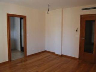 Piso en venta en Jávea de 88  m²