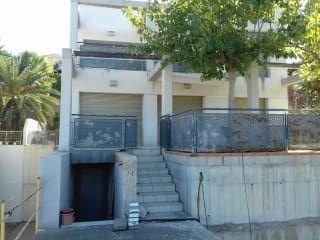 Piso en venta en Las Torres De Cotillas de 460  m²
