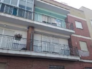 Pisos banco Alguazas