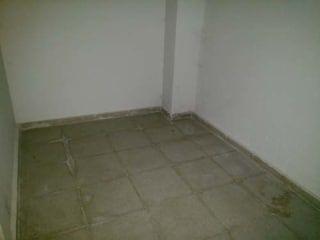 Piso en venta en Alcorcón de 171  m²