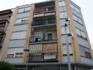 Piso en venta en Benicarló de 110  m²