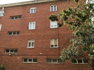 Piso en venta en Palencia de 112  m²