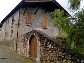 Chalet en venta en Prats I Sansor de 349  m²