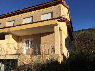 Chalet en venta en Adrada (la) de 218  m²