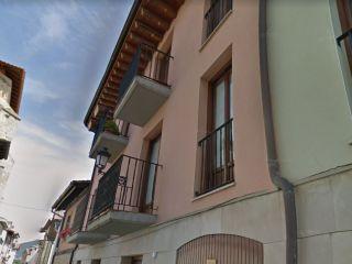 Piso en venta en Puebla De Arganzón (la) de 143  m²