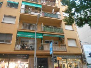 Piso en venta en Castelldefels de 60  m²