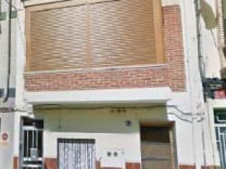Piso en venta en Almenara de 85  m²