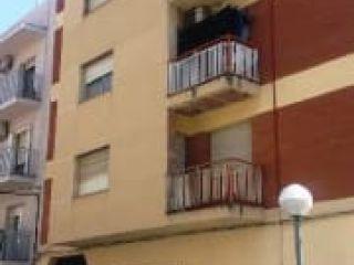 Local en venta en Tarragona de 118  m²