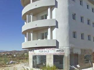 Local en venta en Albox de 171  m²