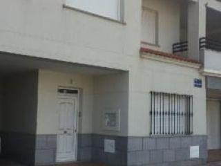 Piso en venta en Talavera La Real de 128  m²